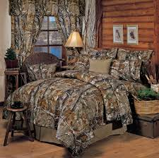 Camo Bedroom Decorations Camo Bedroom Bedding Set And With L And Thick Blanket