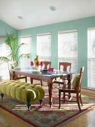 Paint Color Wheel Sherwin Williams Sherwin Williams Breaktime Decor Home Pinterest