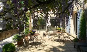 chambre dhote aix en provence accueil en le marijas chambre d hôtes de charme en provence