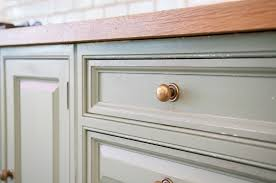 how do you clean painted wood cabinets how to clean grease stains kitchen cabinets