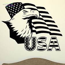 Home Decor Stores Online Usa Online Get Cheap State Flag Symbols Aliexpress Com Alibaba Group