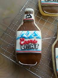 how much sugar in coors light 167 best cookies cupcakes and more by baked ambition images on