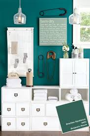paint colors from our october december 2016 catalog how to decorate benjamin moore s brazilian rainforest wall color in ballard designs paint color