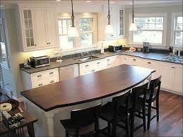 modern kitchen shaker cabinet childcarepartnerships org