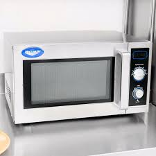 vollrath steam table manual 40830 stainless steel commercial microwave oven with manual controls