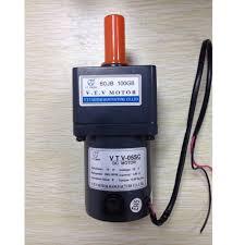 Jual Dc Gear Motor 12v dc motor waterproof 12v dc motor waterproof suppliers and