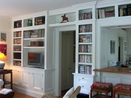 Shallow White Bookcase by Bookcase Floor Bookcase For House Storage Childrens Floor
