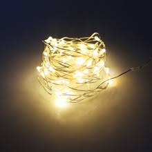compare prices on warm christmas lights online shopping buy low
