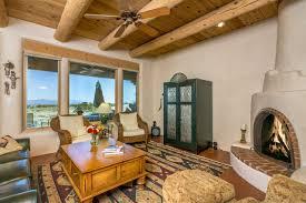 Santa Fe Home Designs Search Eldorado Greg Mcmillan U2013 Eldorado Hwy 285 Area Real