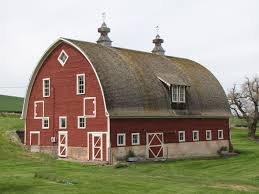 Barn Roof Types The Barn Journal The Official Blog Of The National Barn Alliance
