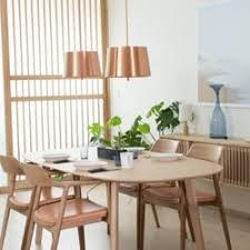 kitchen furniture stores toronto mjolk 13 photos 11 reviews furniture stores 2959 dundas