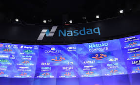 accounting software maker blackline files for ipo fortune com