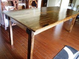 built in bench dining table sneakergreet com ebay loversiq