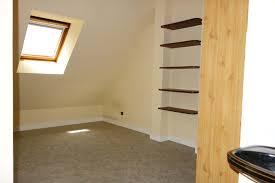 location d une chambre location d une chambre non meublée chez m tours 5682 roomlala