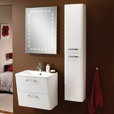 Contemporary Bathroom Storage Cabinets 33 Best Bathroom Storage Cabinet Images On Pinterest Bathroom