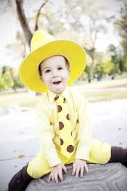 Etsy Baby Boy Halloween Costumes 11 Baby Boy Costumes Images Costumes Babies