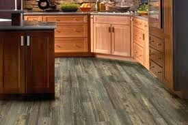 Installing Vinyl Sheet Flooring Installing Vinyl Sheet Flooring There Are Three Types Of