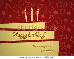 birthday wishes templates birthday wishes 库存图片 免版税图片及矢量图