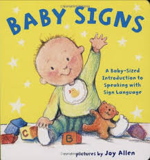 baby books online new baby books nonfiction fiction more