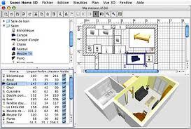 3d Home Design Software Linux Free 3d Home Design Software Simple Home Design Ideas