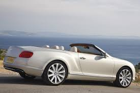 bentley convertible new bentley continental gt v8 convertible for sale jardine