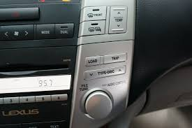 lexus rx 350 xm radio installation 2008 lexus rx 350 4dr fwd stock ct13433 for sale near charlotte
