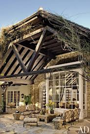 Jeff Bridges Home 88 Best Celebrity Homes With Style Images On Pinterest