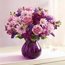 georgetown flowers get carried away with our flowers carriage house gifts flowers