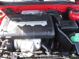 2001 hyundai elantra engine 2001 hyundai elantra gt engine photos gtcarlot com
