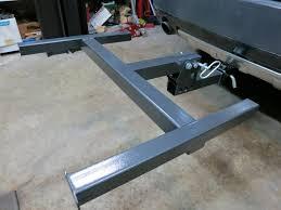 nissan pathfinder roof rails hitch roof u0026 mini cooper roof or hitch rack