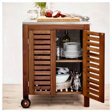 Kitchen Storage Furniture Ikea