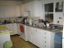 how to modernize kitchen cabinets how to redo kitchen cabinets on a budget remodelaholic home