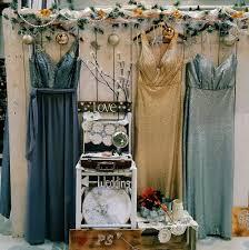 the shabby chic bride 14 photos bridal 2195 hyacinth st ne