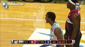 basketball player scouting report template terrance ferguson plays 3 and d but the rest of his game needs help report issue powered by streamable