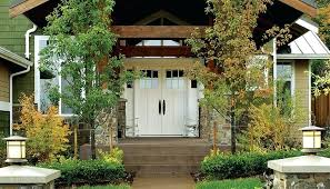 Patio French Doors With Blinds by Inswing Frech Patio Doors French Patio Doors With Blinds And Grids