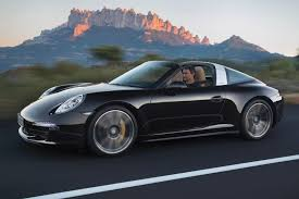 convertible porsche 2015 porsche 911 information and photos zombiedrive