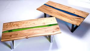 wood slab tables u2013 atelier theater com