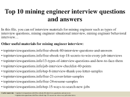 Job Application Letter With Resume by Download Mining Engineer Sample Resume Haadyaooverbayresort Com