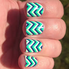 88 best nails images on pinterest make up nail nail and pretty