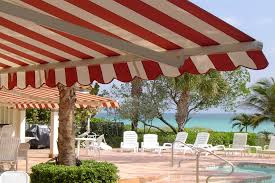 the palermo plus retractable awning retractableawnings