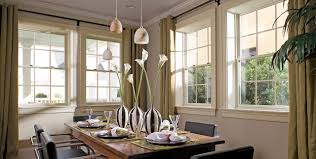 pella doors and windows photo of pella doors and windows of pella proline 450 series doublehung wood window