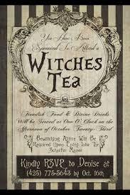 Kitchen Tea Invites Ideas Best 25 Tea Party Invitations Ideas On Pinterest Tea Parties