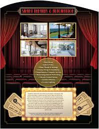 home theater solutions home theater smart solutions u2013 quantumincentivesmarketing com