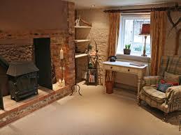 weavers cottage minchington uk booking com