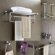 Baroque Bathroom Accessories Silver Bathroom Accessories Decorative Bathroom Accessories Avanti