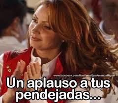 Funny Memes Spanish - memes en español funny memes in spanish