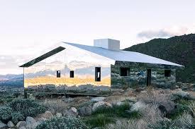 Frank Lloyd Wright Inspired House Plans by 9 Best Instagrams Of Doug Aitken U0027s Frank Lloyd Wright Inspired