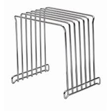 stainless steel cutting board table san jamar klrst stainless steel cutting board drying rack