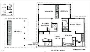 luxury bathroom floor plans luxury bathroom floor plans unique master bath floor plans
