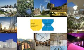 mhb linkedin it is the only festival of architecture where the most influential architects are and will speak